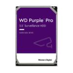 "Western Digital Purple Pro 3.5"" 18000 GB Serial ATA III"