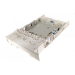 HP LaserJet 250-sheet paper tray assembly