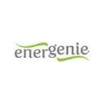 EnerGenie Mi|Home Smart In Line Controller light switch MIHO014