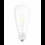 Osram Retrofit Classic ST LED bulb 4 W E27 A++