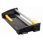 Fellowes Gamma A3/180 paper cutter 20 sheets