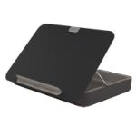 Dataflex 45.903 1stuk(s) kantoorbenodigdhedenset