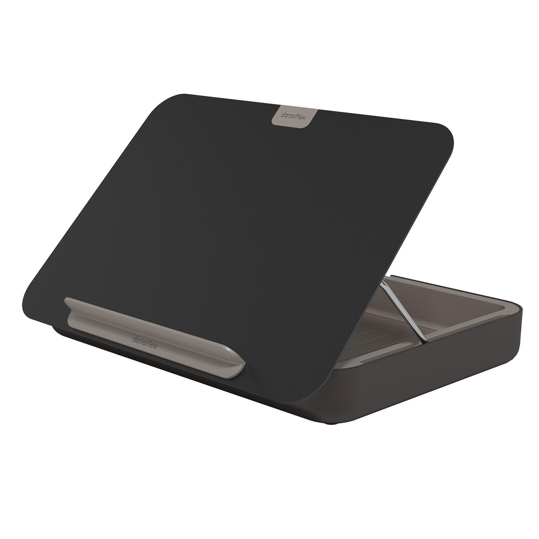 Dataflex Addit Bento® ergonomische toolbox 903