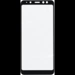eSTUFF ES504014-25BULK screen protector Galaxy A8