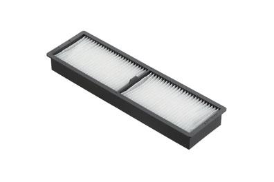 Epson Air Filter - ELPAF45