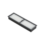 Epson ELPAF45 Filter kit