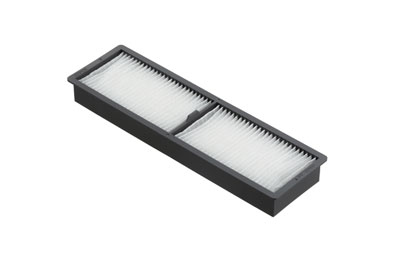 Epson Air Filter - ELPAF45