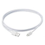 PNY C-UA-LN-W01-06 mobile phone cable