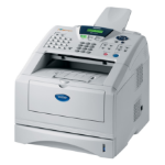Brother MFC-8220 600 x 2400DPI Laser A4 21ppm multifunctional
