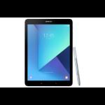 Samsung Galaxy Tab S 3 32GB Silver tablet