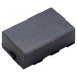 2-Power VBI9605A rechargeable battery
