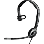 Sennheiser CC 510 Monaural Head-band