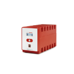 Salicru SPS SOHO+ Line-interactive UPS 500 VA - 2200 VA with dual USB charger