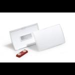 Durable Click Fold Polypropylene (PP) 10 pc(s)