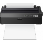 Epson LQ-2090II dot matrix printer 550 cps