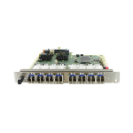 Black Box ACXIO8-HS digital & analog I/O module