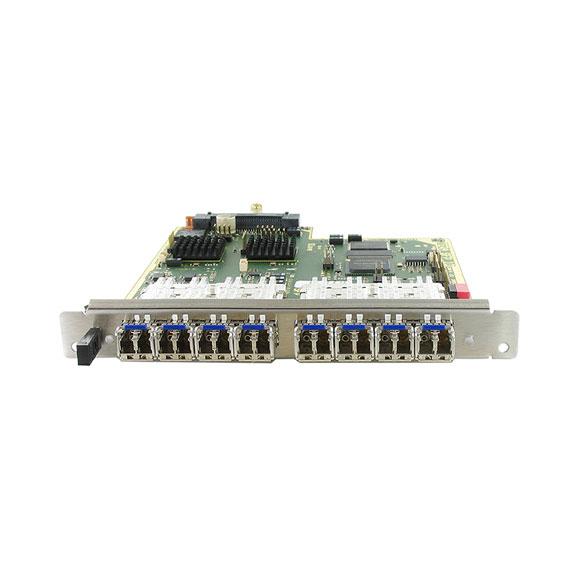 Black Box ACXIO8-HS digital/analogue I/O module