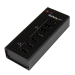 StarTech.com 7-Port Charging Station for USB Devices - 45W / 9A