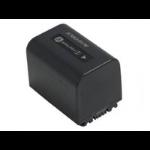 CoreParts MBF1097 camera/camcorder battery Lithium-Ion (Li-Ion) 1960 mAh