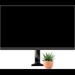 AOC AS110D0 computer monitor Black