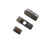 MicroMobile iPhone 4 Buttons set