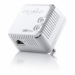 Devolo dLAN 500 WiFi 500Mbit/s Ethernet LAN Wi-Fi White 1pc(s) PowerLine network adapter