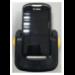 Zebra CRD-TC56-CVCD2-02 soporte Ordenador portátil Negro Soporte pasivo
