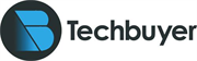 AU/NZ - Techbuyer