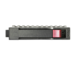 Hewlett Packard Enterprise MSA 300GB 12G SAS 15K SFF(2.5in) Dual Port Enterprise 3yr Warranty 2.5""