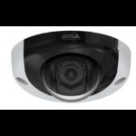 Axis P3935-LR IP-beveiligingscamera Dome 1920 x 1080 Pixels Plafond