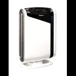 Fellowes AeraMax DX95 air purifier 28 m² White