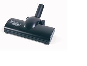 Numatic 290mm Easy Ride Black Airo Brush (32mm)