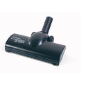 Numatic 290mm Easy Ride Black Airo Brush (32mm)