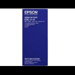 Epson ERC-31 cinta para impresora