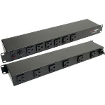CyberPower CPS1220RM Power Distribution Unit (PDU)
