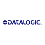 Datalogic BM200 network switch module