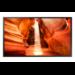 "Samsung OM55N 139,7 cm (55"") VA Full HD Pantalla plana para señalización digital Negro Procesador incorporado Tizen 4.0"