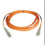 Lenovo 15m LC-LC OM3 MMF 15m LC LC fiber optic cable
