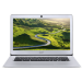 "Acer Chromebook 14 CB3-431-C6H3 1.6GHz N3160 14"" 1920 x 1080pixels Silver Notebook"
