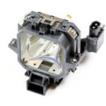 MicroLamp ML10020 165W projector lamp