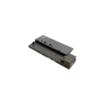 Lenovo DOCK 90W TP PRO