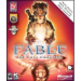 Microsoft Fable: The Lost Chapters