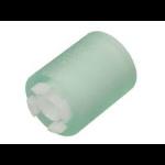 Ricoh AF032090 printer roller Printer feeding roller