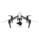 DJI Inspire 1 Pro 4rotors 16MP 4096 x 2160pixels 4500mAh Black,White camera drone