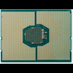 HP Intel Xeon Silver 4108 processor 1.8 GHz 11 MB L3