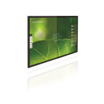 - No Manufacturer - Clevertouch Pro Series 65  4K 20 point capacitive touch