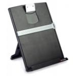 3M DH340MB Black document holder