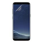 Belkin ScreenForce Galaxy S8+ Clear screen protector 2pc(s)