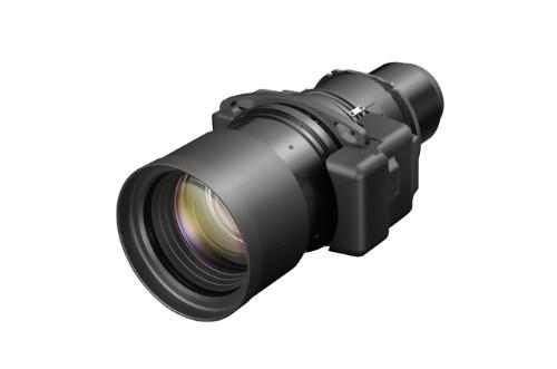 Panasonic ET-EMT800 projector accessory Lens