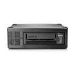 Hewlett Packard Enterprise StoreEver LTO-8 Ultrium 30750 tape drive 12000 GB